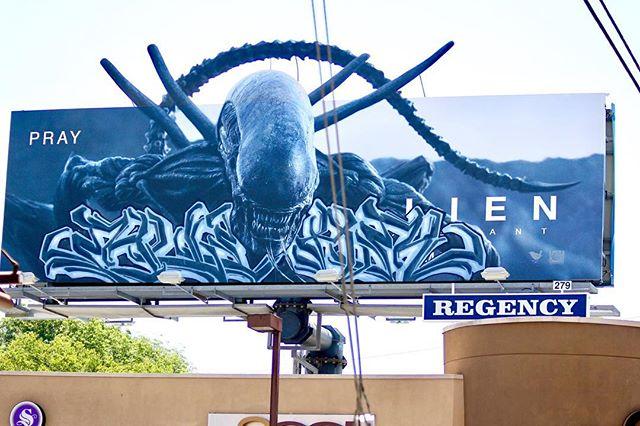 Graffiti - Budar, Aliens Billboard.jpg