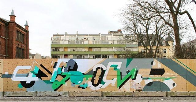 Graffiti - Dais, Storm, HA Crew.jpg