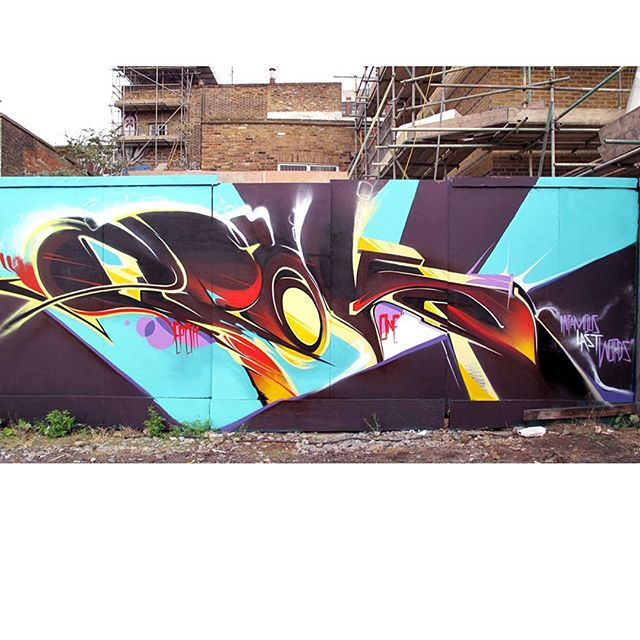 Graffiti - Epok, Red, Blue, Black.jpg