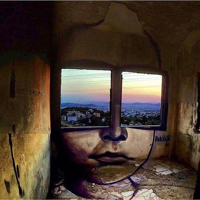 Graffiti - Mister Achilles.jpg