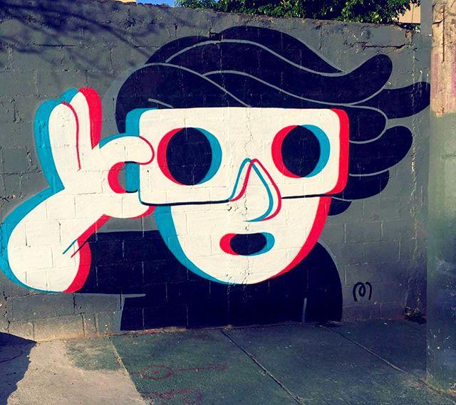 Graffiti - Muretz, São Paulo.jpg