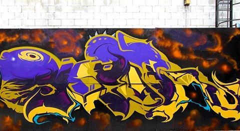 Graffiti - Ozer, Yellow, Red, Purple.jpg