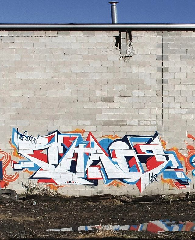 Graffiti - Revok - Chaos.jpg