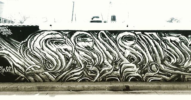 Graffiti - Seven Ripset, Black & White.jpg
