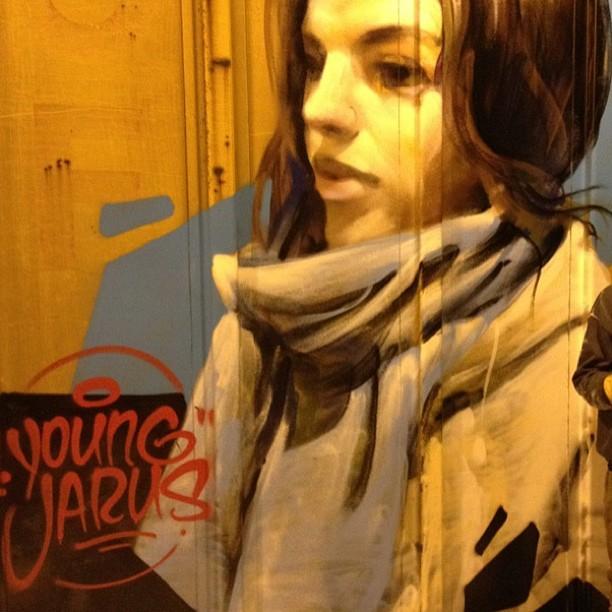 Graffiti - Young Jarus.jpg