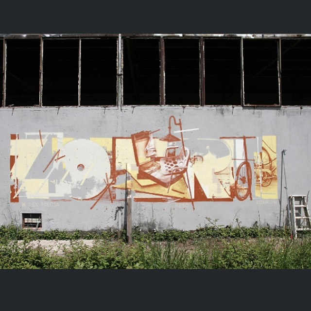 Graffiti - Zoer.jpg