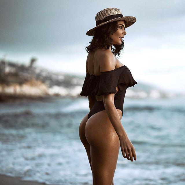 Model - Alana Campos, Brown, Blue.jpg