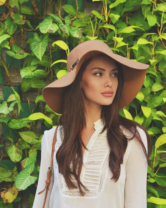 Model - Breanna Espina, Green, Brown.jpg