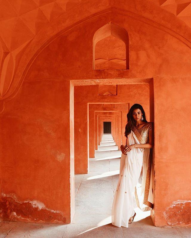 Model - Eileen Cassidy, Orange.jpg