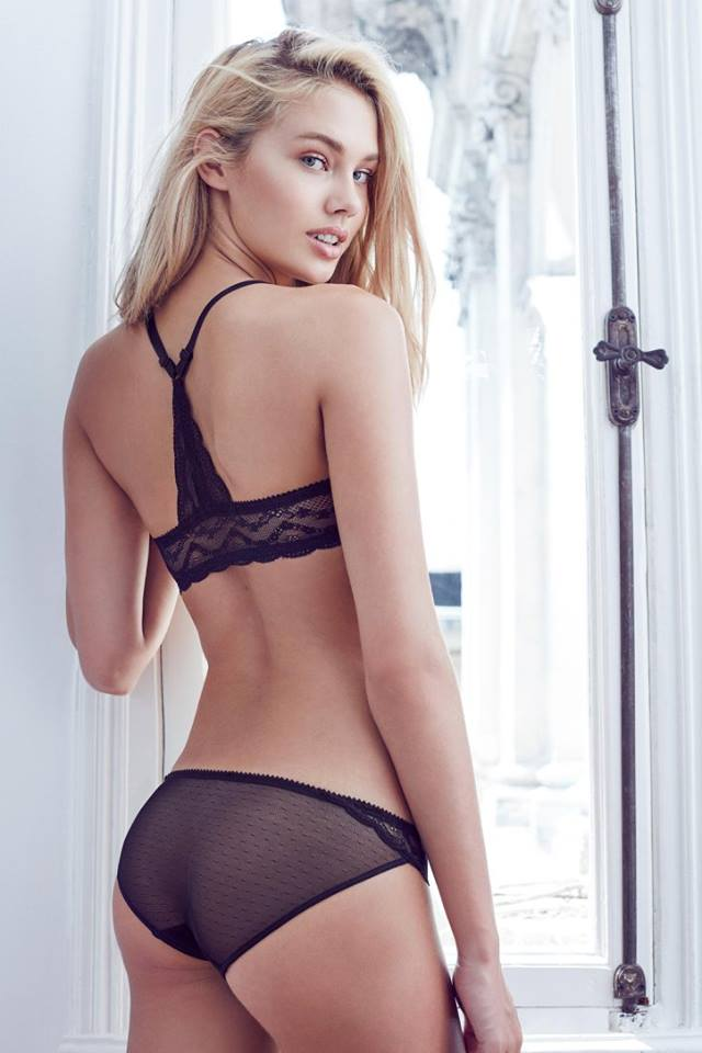 Model - Hanna Edwinson - Black.jpg
