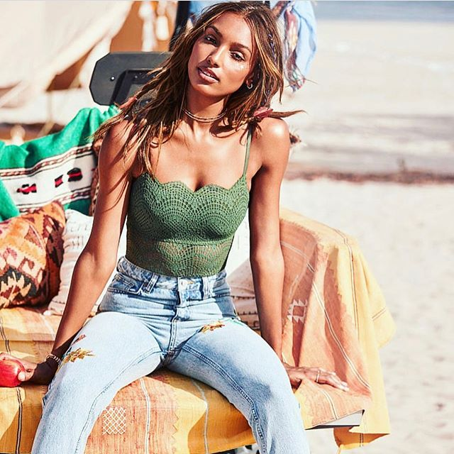 Model - Jasmine Tookes, Brown, Green, Blue.jpg