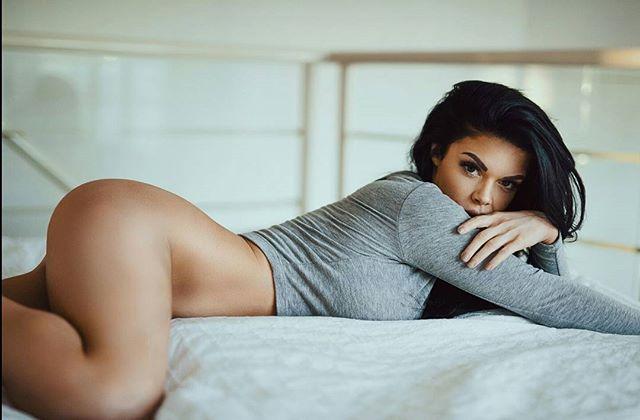 Model - Kati Des-Ferrera, Gray, White.jpg