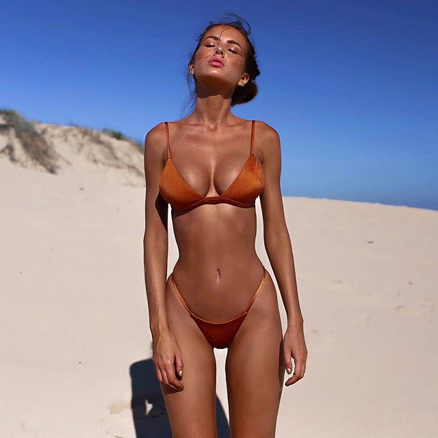 Model - Renee Somerfield - Orange.jpg
