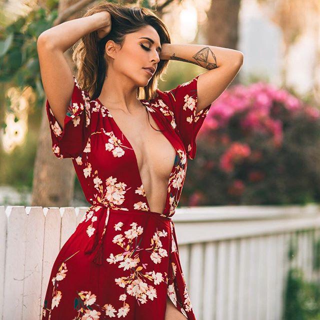 Model - Tianna Gregory, Red, White.jpg