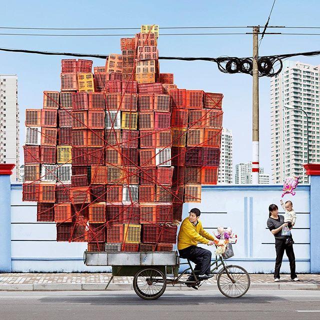 Photography - Alain Delorme, Bike.jpg