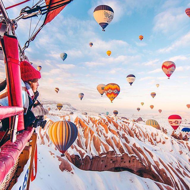 Photography - Cappadocia, Kristina Makeeva.jpg