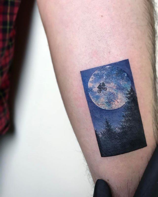 Tattoo - Eva Krbdk, ET.jpg