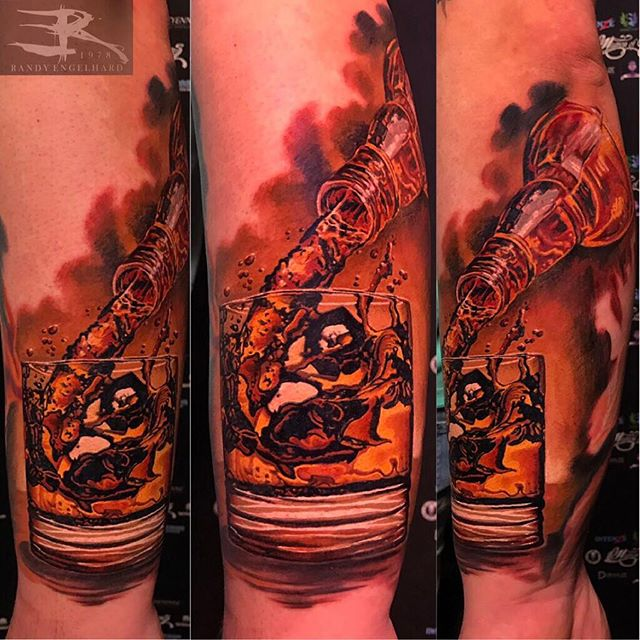 Tattoo - Randy Engelhard, Heaven of Colours, Red, Orange.jpg
