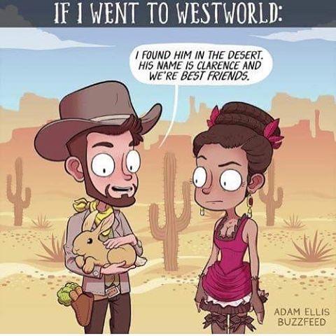 Westworld - If I went.jpg