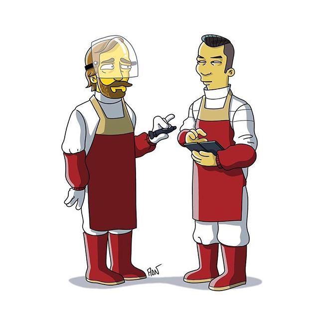 Westworld - Simpsons.jpg