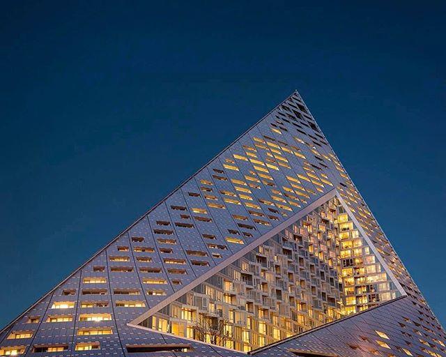 Architecture - Bjarke Ingels.jpg