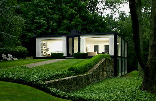 Architecture - Philip Johnson Glass House.jpg