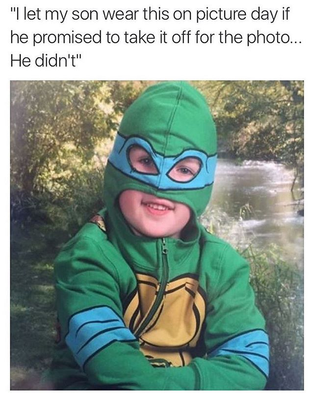 Funny - Ninja Turtle Son.jpg