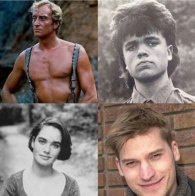 GoT - Young Lannisters.jpg