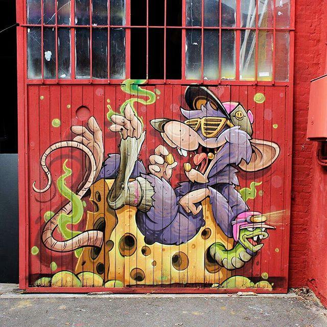 Graffiti - Abys Osmoz, Red, Yellow.jpg