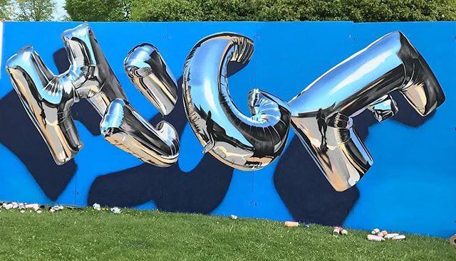 Graffiti - Huge.jpg