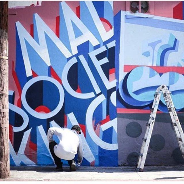 Graffiti - Trav, Blue, Red.jpg