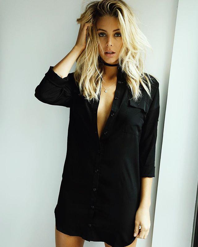 Model - Bree Lynn Kleintop, Black, White.jpg