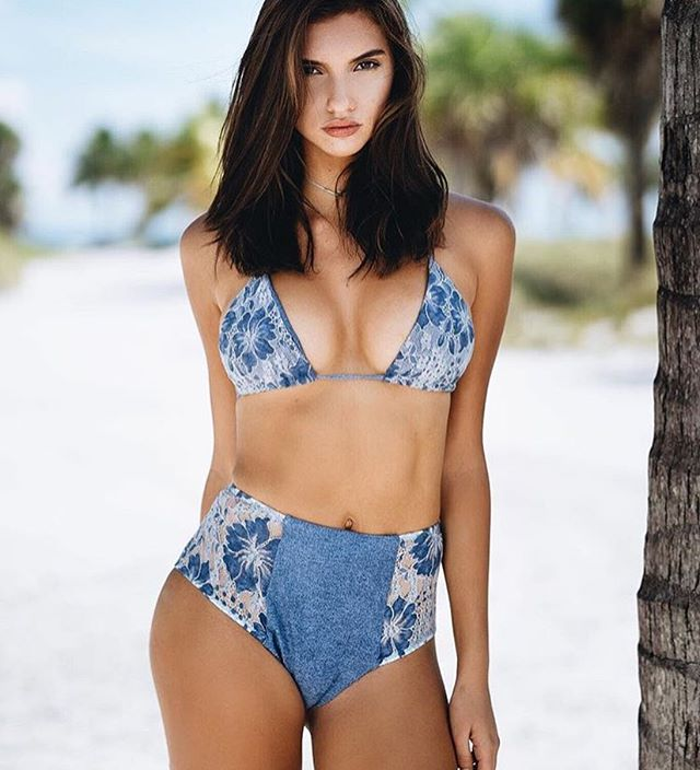 Model - Chanel Postrel, Blue, Brown.jpg