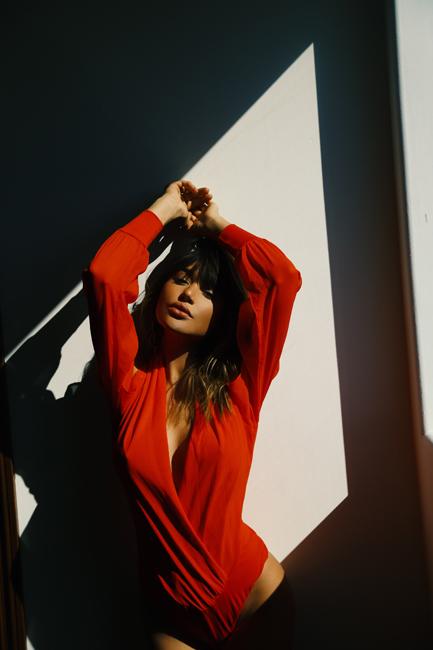 Model - Natalie B, Natamals, Red.jpg