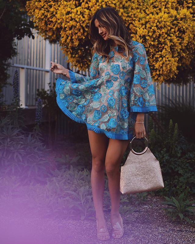 Model - Rocky Barnes, Blue.jpg