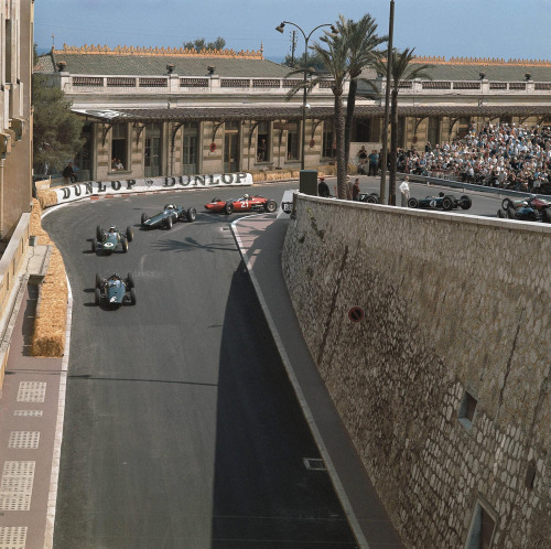 Photography - 1967 Monaco Grand Prix.jpg