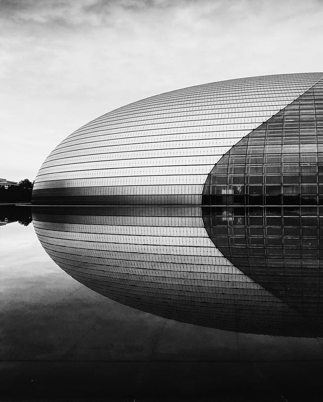 Photography - Coco Liu - National Center for the Performing Arts.jpg