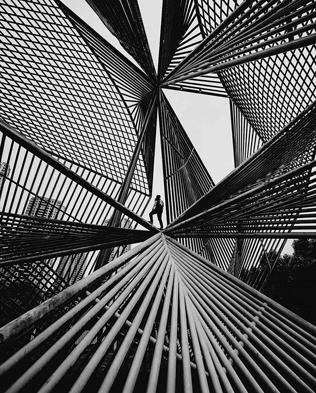Photography - Nathan Qi, Black & White.jpg