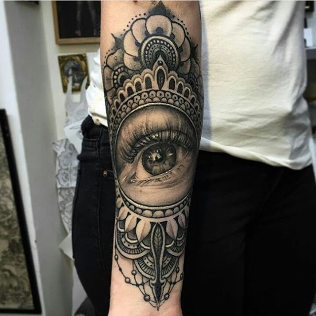Tattoo - Andy Blanco,  Lifestyle Tattoo Sodermalm, Eye.jpg