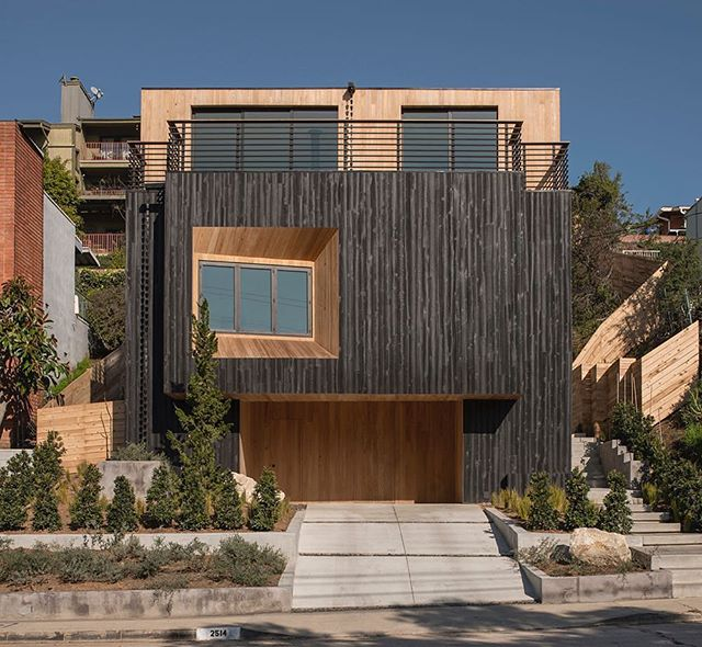 Architecture - Armstrong Avenue Residence, LA Design Group.jpg