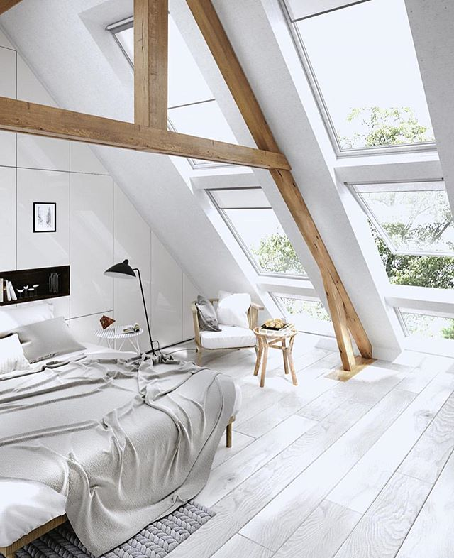 Architecture - Morning Sun House, Dasha Maistat, Ukraine.jpg