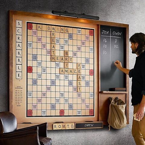 Architecture - Restoration Hardware, Scrabble.jpg