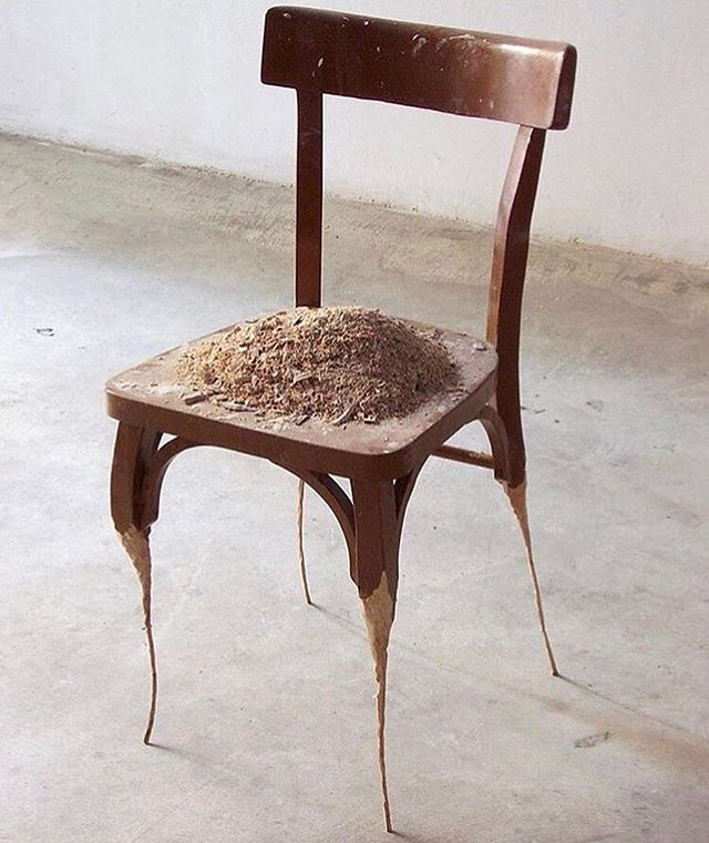 Art - Chair, Jaime Pitarch.jpg