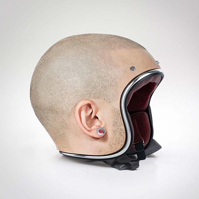 Art - Helmet, Jyo John Mulloor.jpg