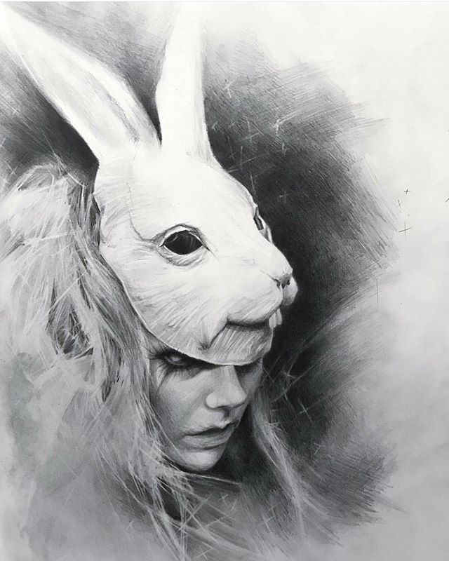 Art - Hollie Pryce-Jones, Drawing.jpg