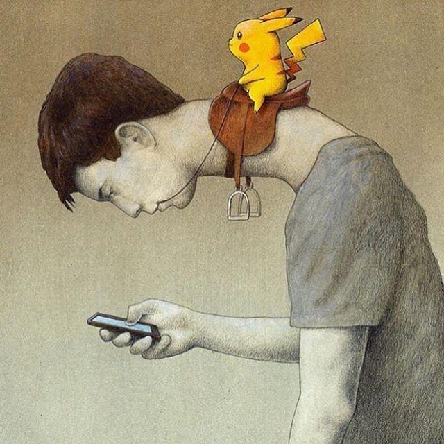 Art - Pawel Kuczynski - Polish.jpg