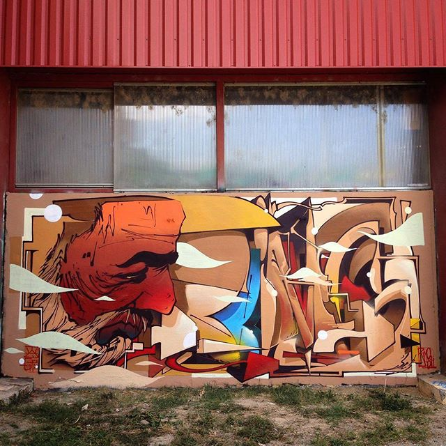 Graffiti - Bims, Brown.jpg