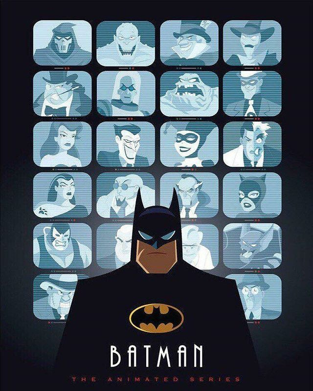 Illustration - Batman Animated.jpg