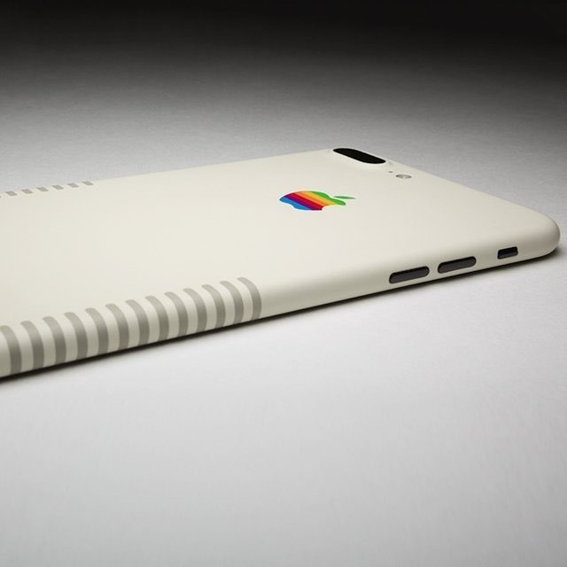 iPhone - Old School Case.jpg