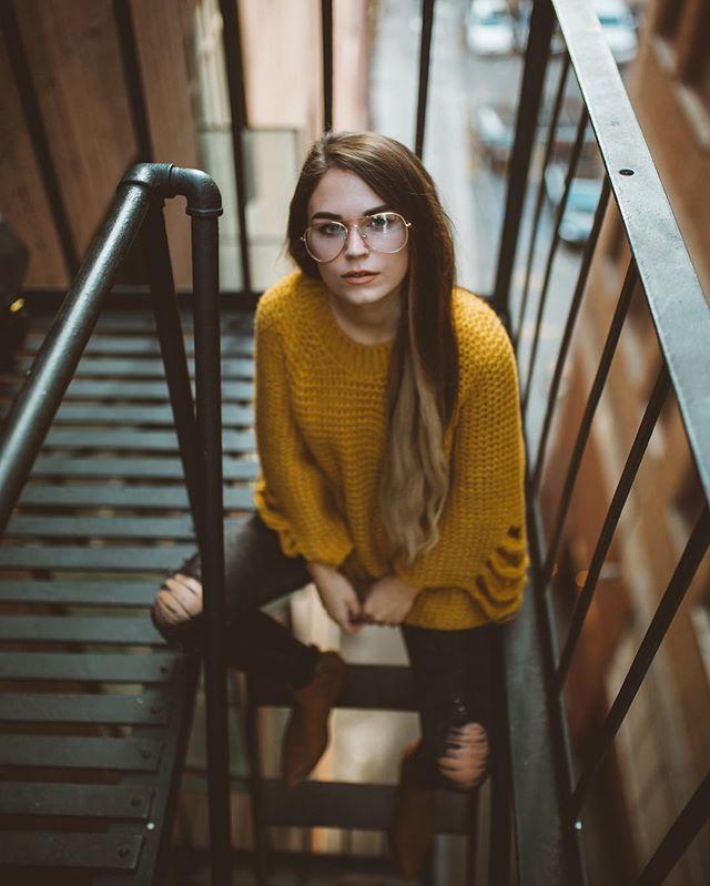 Model - Alexandra Ford Hamilton, Yellow, Black.jpg